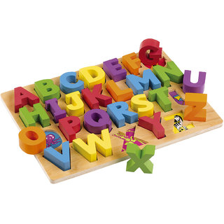 kids learning toys