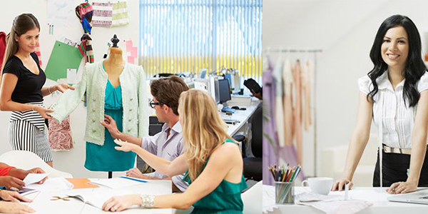 Fashion Designing Course Why You Should Take It