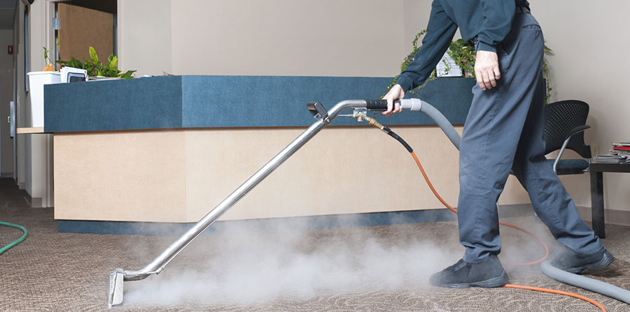 Tips to Choose an Easy mode of cleaning the carpets