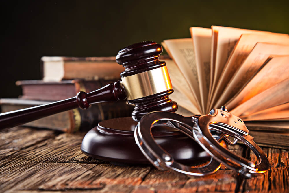 Divorce Lawyer In Houston TX