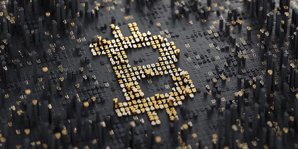 Understand Bitcoin Daily