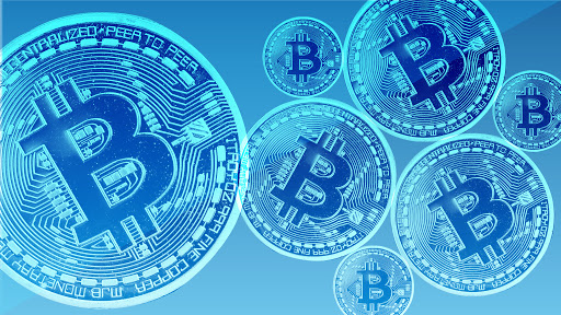 """The Basic Concept Of """"Bitcoin"""" And The Free Btc"""
