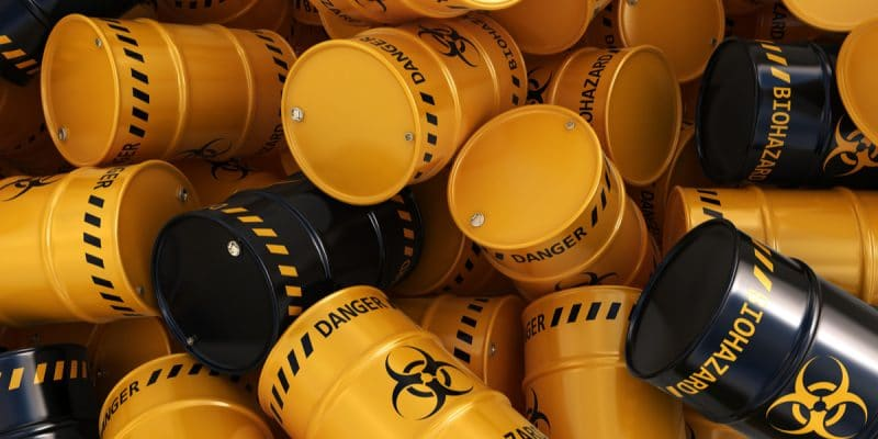 How to Dispose of Some Common Hazardous waste Properly